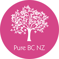 Pure Breast Care NZ